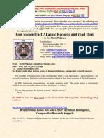 Pitkanen_90.pdf