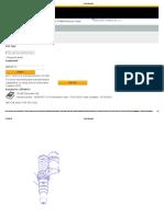 Parts Manuals - Injector