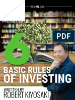 1188_6 Basic Rules of Investing.pdf