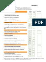 Ficha Practica de Bioseguridad-converted