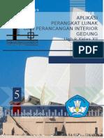 Modul Aplpig Kelas Xii 2019-2020 Kd19 Skema Warna Ristiani
