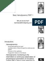 Basic & Advanced Hemodynamic Monitoring part 1.pdf