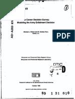 a203870.pdf