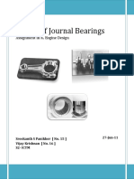62178592-Design-of-Journal-Bearings.pdf