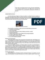 CHARACTERISTICS OF LIFE.docx