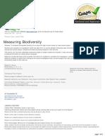 Resource_121418.pdf