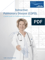 COPD guide for Healthcare professionals_tcm1185-256409.pdf