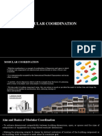 modular coordination-unit 1.pdf