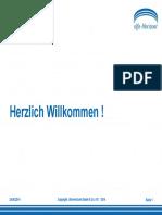 ghid limba germana