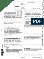 queensland pleural tap.pdf