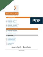 Learn Apache Spark