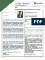 ASSP-Newsletter-06-2019 (1)