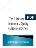 top5reasonstoimplementaqualitymanagementsystem-120131071812-phpapp01.pdf