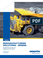 REMAN Solutions Brochure - Mining_.pdf