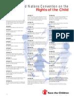 uncrc-child-friendly-version.pdf