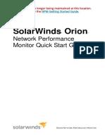 OrionQuickStartGuide (1)