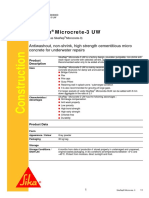 SR_Microcrete 3 UW 01012014