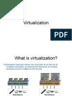 Class Virtualization 1.ppt