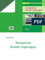 Transportasi Ramah