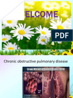 ppt COPD