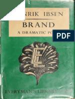 Brand-Henrik-Ibsen-[ebooksread.com].pdf