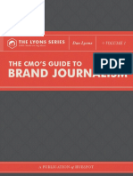 Brand_Journalism_Guide_for_CMOs.pdf