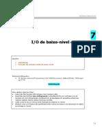 7-fileIO