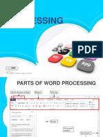 L4-MS-Word