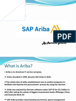 Ariba.pdf