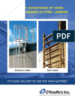 Ladder-Technical-Brochure