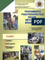 Clase-06-Brunnstrom.pdf