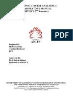 ECA II LAB MANUAL FINAL.pdf