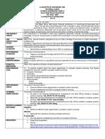 ICTJUL22-26.docx