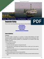 Economical Separation Processes.pdf -Liquid Level Determination
