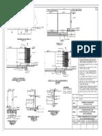 KVLS -CGAD  & RETAINING WALL _ (24-11-18) WITH SHEAR KEY-1-sht2.pdf
