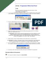 Guia-Rápido-de-Uso-Programador-Willem-Dual-Power-www.notebookreparos.com_.br_ (1).pdf