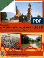334430350-Kabupaten-Lampung-Tengah-Dalam-Angka-2016.pdf