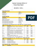 JDL00142_PSRPT_2019-03-29_13.33.13