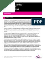Understanding_Employee_Engagement