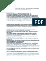 Lista de problemas resolvidos notebook.docx