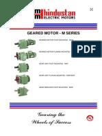 hind geared motor.pdf