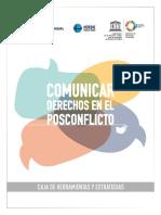 2019 Baja- Caja de Herramientas Julio 4 2019 Copia