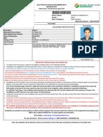 AdmitCard_190310404546 (1)