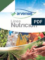 arvensis_-_nutricional_vegetal_libro.pdf