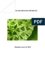 Topologia y espacios metricos.pdf