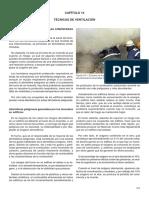 Capítulo 14. Técnicas de ventilación.pdf