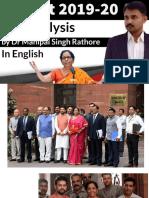 Budget 2019.pdf