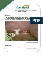 PROYECTRO CUYES.pdf