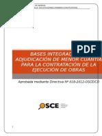 Bases Integradas Amc n 003 Cerco Perimetrico i.e. n 615 Divino Nino 20140421 163219 711