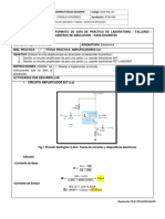 7. Guía Práctica de Laboratorio Analógica2